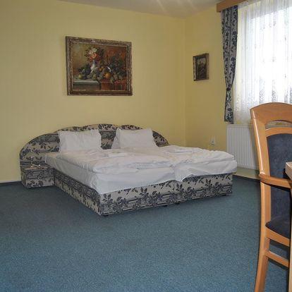 Plzeň: Hotel Stella