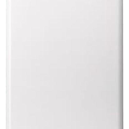 Automatická pračka Electrolux EWT1366HGW bílá