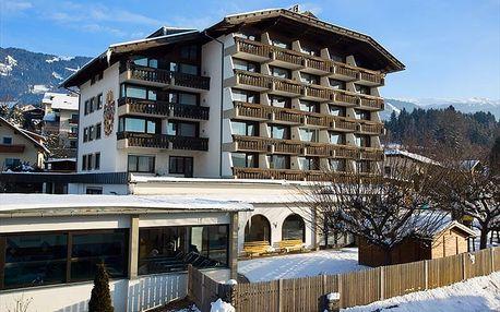 Hotel Bellevue v Seeboden am Millstattersee