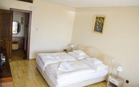 Győr: Hotel Konferencia