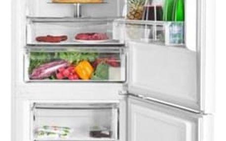 Chladnička s mrazničkou ETA 136490000 bílá