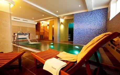 Praha: Hotel Relax Inn