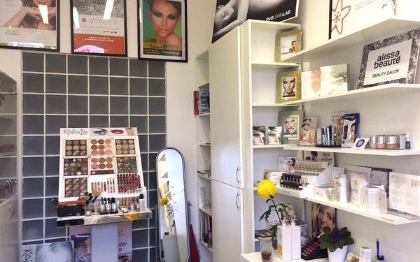 Studio Ivana