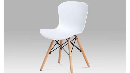 Jídelní židle AUGUSTA WT Autronic