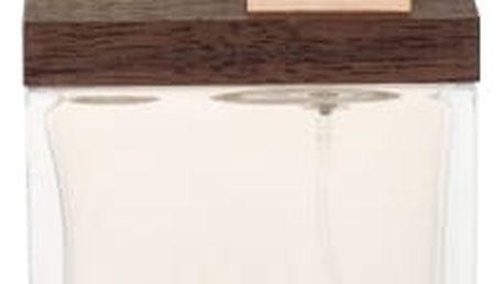 Dsquared2 She Wood 50 ml parfémovaná voda pro ženy