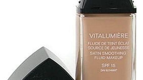 Chanel Vitalumière SPF15 30 ml makeup pro ženy 40 Beige