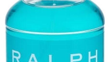 Ralph Lauren Ralph 150 ml toaletní voda pro ženy