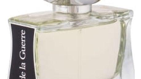 Jovoy Paris L´Art de la Guerre 50 ml parfémovaná voda unisex
