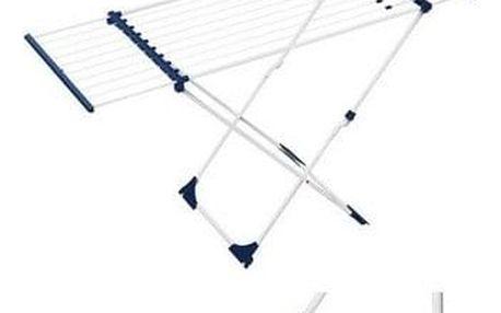 Sušák na prádlo vysouvací E-flex 18 m