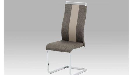 Jídelní židle DCL-449 LAN2 Autronic