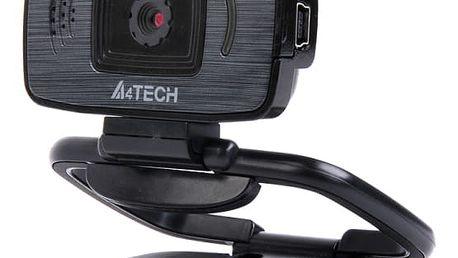 Webkamera A4Tech PK-900H černá (PK-900H)