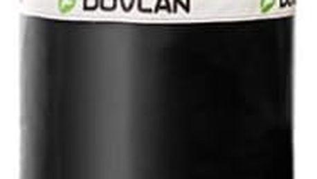Boxovací pytel DUVLAN Profi 180 x 40 cm Barva: černá