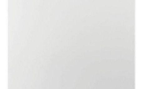 Myčka nádobí AEG Mastery FFB53610ZW bílá