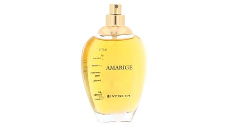 Givenchy Amarige 100 ml EDT Tester W