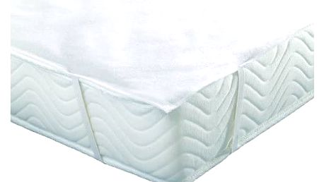 Ariatex Nepropustný chránič matrace Waterproof, 90 x 200 cm
