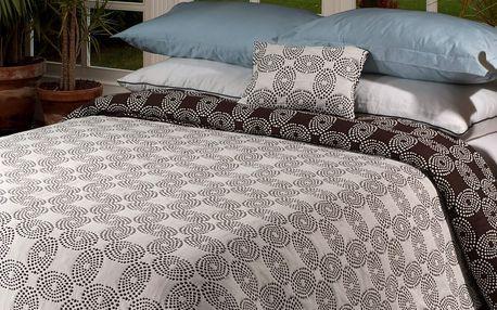 Forbyt Přehoz na postel Chita, 140 x 220 cm