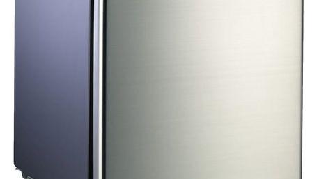 Chladnička Guzzanti GZ 06B černá