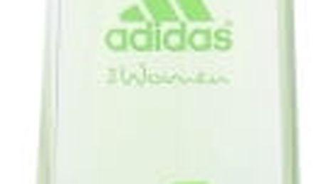 Adidas Floral Dream For Women 50 ml toaletní voda pro ženy