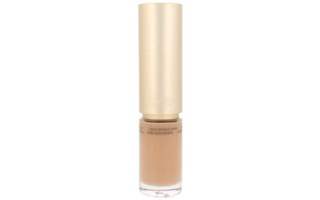 Juvena Skin Rejuvenate Tinted Fluid Bronze SPF10 50 ml makeup pro ženy Natural Bronze