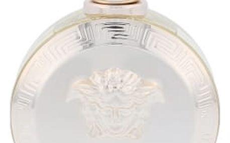 Versace Eros Pour Femme 100 ml parfémovaná voda pro ženy