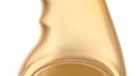 Moschino Fresh Gold Couture 100 ml toaletní voda tester pro ženy