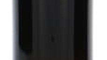 Giorgio Armani Code Profumo 110 ml parfémovaná voda pro muže