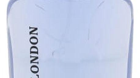 Playboy London For Him 100 ml toaletní voda pro muže