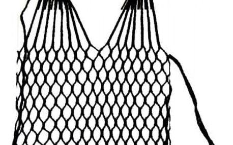 Síťovaná taška NETBAG