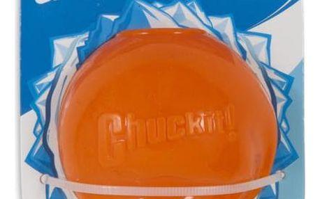 Chladící míček Hydrofreeze Chuck it!