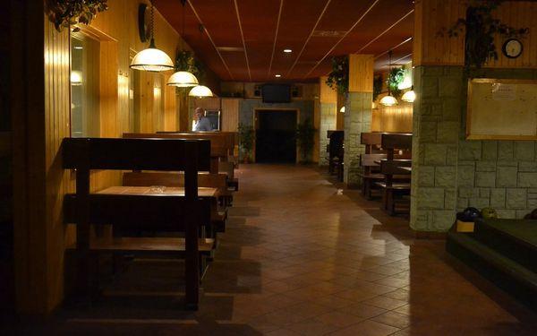 Hotelový dům Metalurg