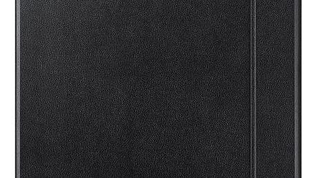 """Pouzdro na tablet polohovací Samsung Book Cover Tab A 10,1"""" (EF-BT580PB) černé (EF-BT580PBEGWW)"""