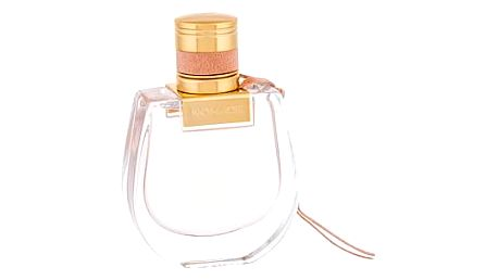 Chloe Nomade 50 ml EDP W