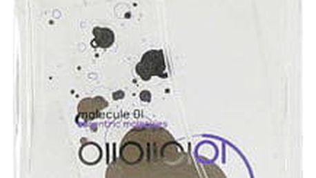 Escentric Molecules Molecule 01 100 ml EDT Tester U