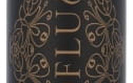 Orofluido Conditioner 1000 ml kondicionér pro ženy