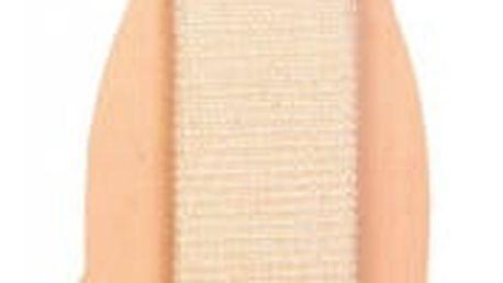 Přírodní škrabadlo pro kočky 21 x 58 cm