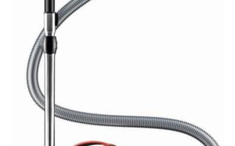 Vysavač podlahový Dirt Devil Black Label CP24 černý + dárek Hubice Dirt Devil M266 v hodnotě 1 499 Kč