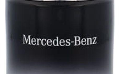 Mercedes-Benz Mercedes-Benz Intense 75 ml toaletní voda pro muže