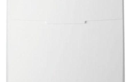 Klimatizace Electrolux EXP09HN1W6 bílá