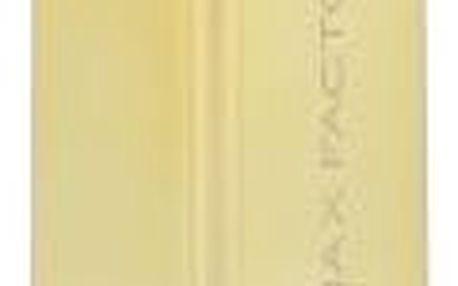 Max Factor Colour Elixir 4,8 g rtěnka 730 Flushed Fuchsia W