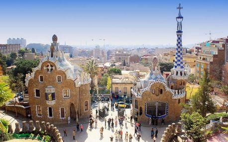 Barcelona – Hotel Rafael Badalona