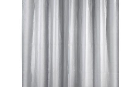 Thermo závěs na okno, okna - 130 x 200 cm, WENKO