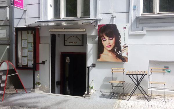 Studio Diana