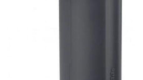 Tescoma Flambovací pistole DELÍCIA