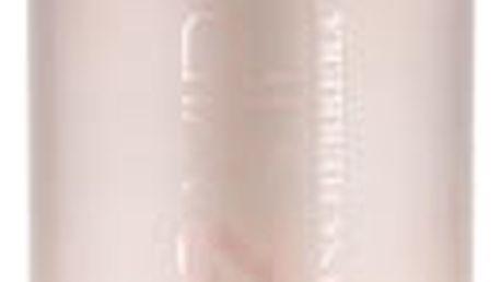 Carolina Herrera 212 VIP Rosé 80 ml parfémovaná voda tester pro ženy