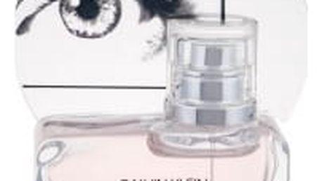 Calvin Klein Calvin Klein Women 100 ml parfémovaná voda pro ženy