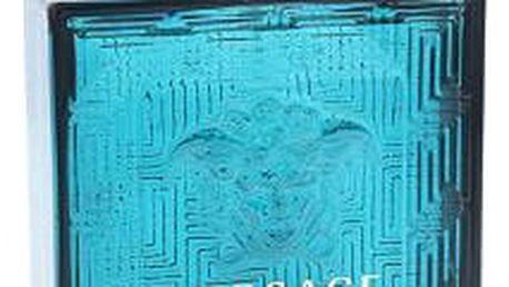 Versace Eros 100 ml EDT Tester M