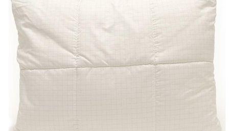 Kvalitex Polštář AntiStress se zipem 900 g, 70 x 90 cm