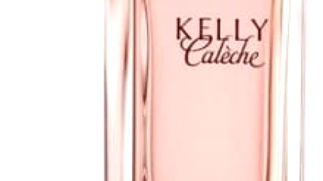 Hermes Kelly Caléche 100 ml parfémovaná voda tester pro ženy