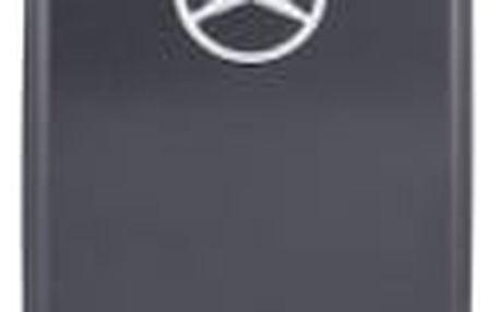 Mercedes-Benz Mercedes-Benz Club Extreme 50 ml toaletní voda pro muže