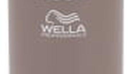 Wella Eimi Pearl Styler 100 ml gel na vlasy pro ženy